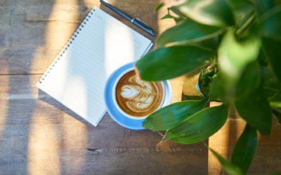 5 eenvoudige tips om succesvol fondsen te werven